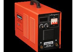 Инвертор ARC 250 (antistick) 380В (R06) СВАРОГ
