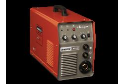 Полуавтомат сварочный MIG 160 (J35) СВАРОГ