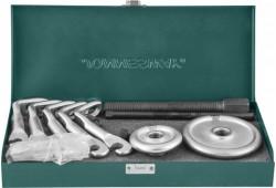 AE310013 Съемник ступицы универсальный JONNESWAY