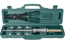 AI040015 Комплект для снятия и установки маслосъемных колпачков JONNESWAY
