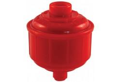 3808B-JA фильтр вода для пневматики JONNESWAY