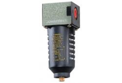 JAZ-6710AФильтр для пневмоинструмента JONNESWAY