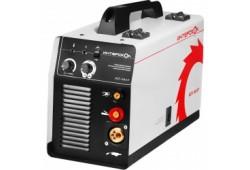 ИСП-160/5,9 Инверторный аппарат полуавтоматической сварки Mig-Mag и ручной электродуговой сварки ММА