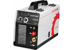 ИСП-200/7,0 Инверторный аппарат полуавтоматической сварки Mig-Mag и ручной электродуговой сварки ММА