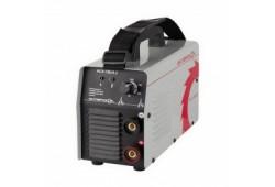ИСА-180/8,2 Инверторный аппарат ручной электродуговой сварки ММА ИНТЕРСКОЛ