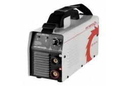 ИСА-250/10,6 Инверторный аппарат ручной электродуговой сварки ММА ИНТЕРСКОЛ