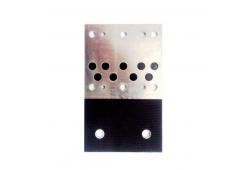 150807-5 Пластина на BO4563 MAKITA