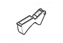 210144010 Кнопочный выключатель UC4010A/ MAKITA