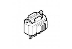 531057-5 Выключатель C3BC-01 для 6071D/ MAKITA