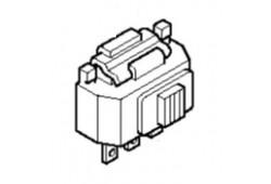 531074-5 Выключатель C3BC-015 для 6095D MAKITA