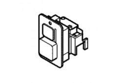 632519-7 Выключатель 2VAQC-M20 к 2012NB MAKITA