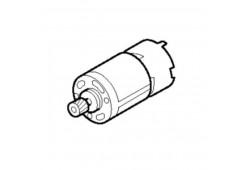629638-8 Двигатель 12В  SC120 MAKITA