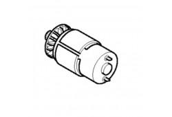 629685-9 Двигатель 12B для HR160D MAKITA