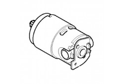 629755-4 Двигатель для BDF460/BHP460 MAKITA