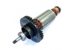510028-5 Ротор 220-240В в сб.к HM1100 MAKITA