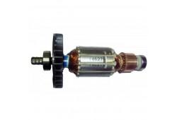 510044-7 Ротор 220В в сб.для 5604R MAKITA
