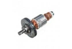 510061-7 Ротор в сб. к LS0714/LS0714F/ MAKITA