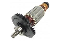 510167-1 Ротор в сборе MT582 MAKITA