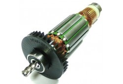 511768-8 Ротор в сб. к 6402/6820V/6822 MAKITA