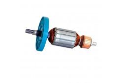 512818-2 Ротор 220В в сб.к HR3520 MAKITA