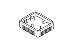 539192-3 Контроллер HS300D MAKITA