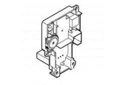 620230-3 Контроллер HM1317C MAKITA