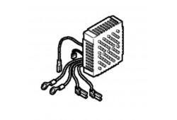 620243-4 Контроллер для GA452D MAKITA