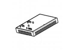 620254-9 Контроллер для HS710D MAKITA