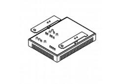620280-8 Контроллер для HR263D MAKITA