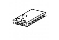 620305-8 Контроллер для HS710D MAKITA