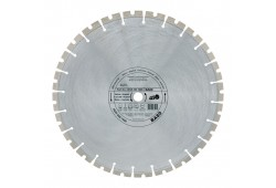 Алмазный отрезной круг, BA 80 300 DE/FR/GB STIHL
