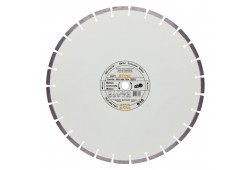 Алмазный отрезной круг, B 10 400 DE/FR/GB STIHL