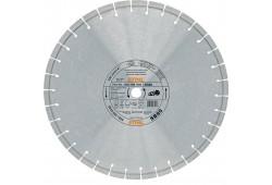 Алмазный отрезной круг, SB 80 400 DE/FR/GB STIHL