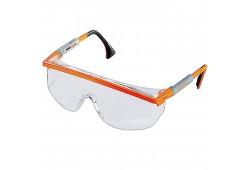 Защитные очки ASTROPEC, с прозрачными стеклами STIHL