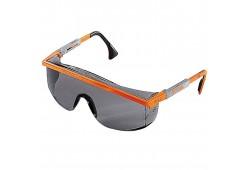 Защитные очки ASTROPEC, с тонированными стеклами STIHL