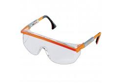 Защитные очки Antifog, с прозрачными стеклами STIHL