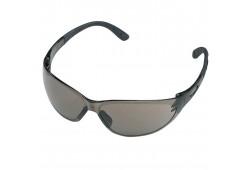 Защитные очки CONTRAST, с тонированными стеклами STIHL