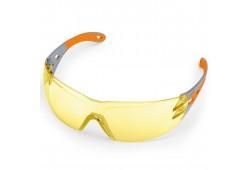 Защитные очки LIGHT PLUS, желтые STIHL
