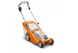 RMA 339.0 Аккумуляторная газонокосилка STIHL