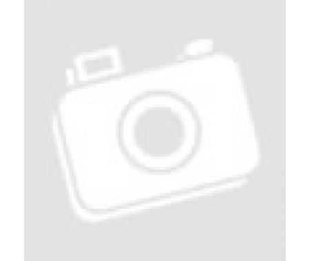 B-03030 Пилки д\ножовки,5шт,№3030,300\4.2мм,д\дерева,синт материалы MAKITA